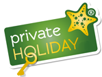 privateHOLIDAY
