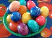 Ostern auf den Kanaren