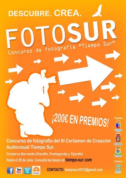 fotosur