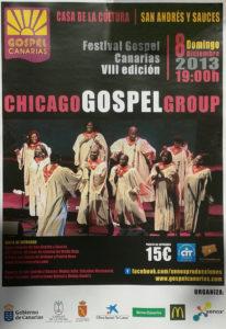 gospelcanarias