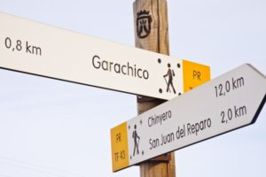 Garachico_18