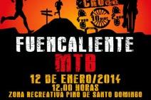 Cartel-Duatlon-Fuencaliente-2014-212x300_Fotor