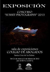 sunset-expo