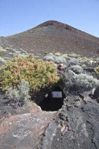 Cueva de Do Justo