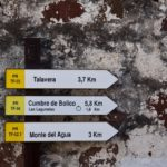 TF-55 führt nach Talavera
