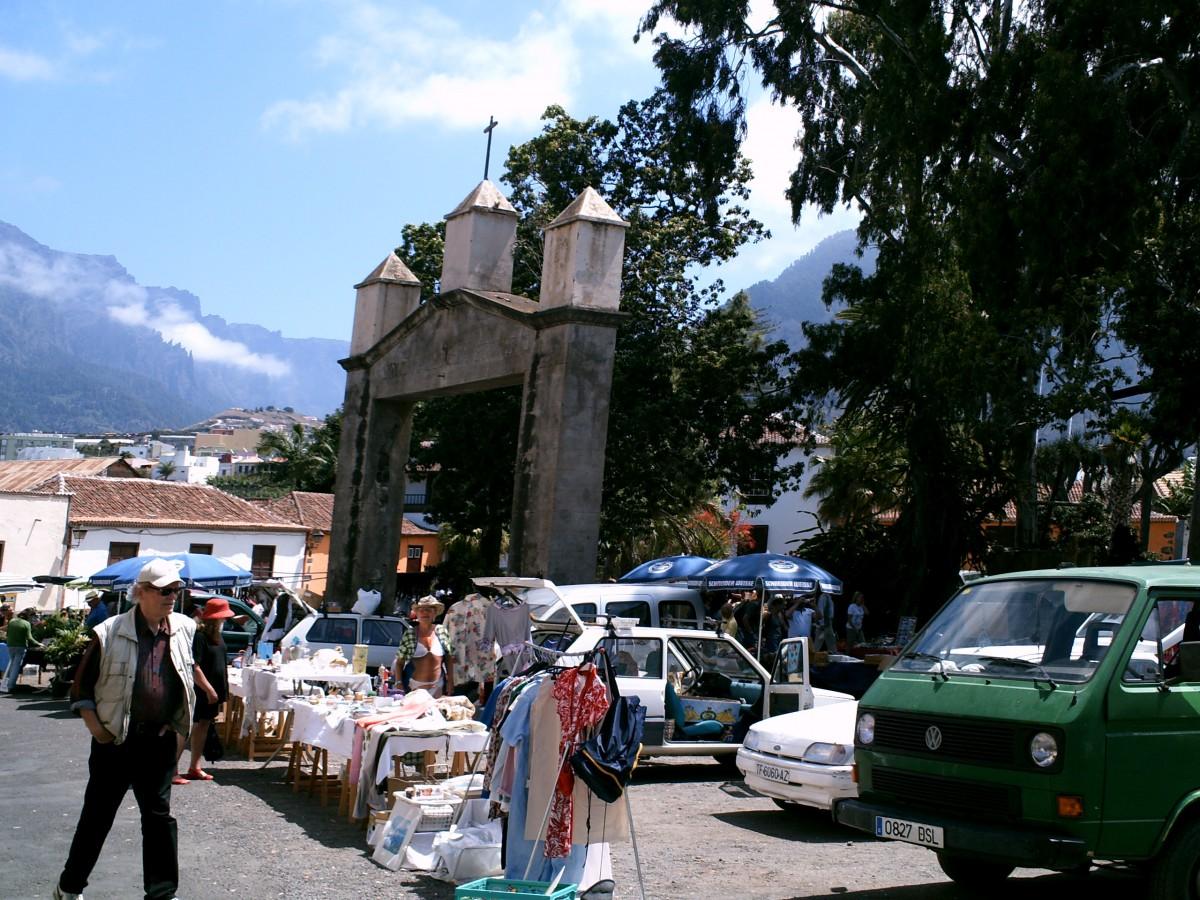Shopmarkt6