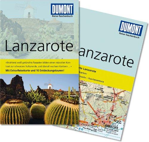 DuMont-Reise-Taschenbuch-Reisefhrer-Lanzarote-0