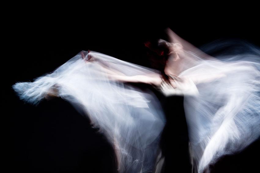 Flamenco heute