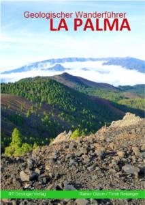 Geologischer Wanderführer La Palma