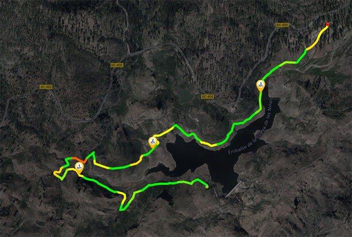 hiking-track-presa-de-las-ninas