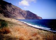 Las Playas El Hierro