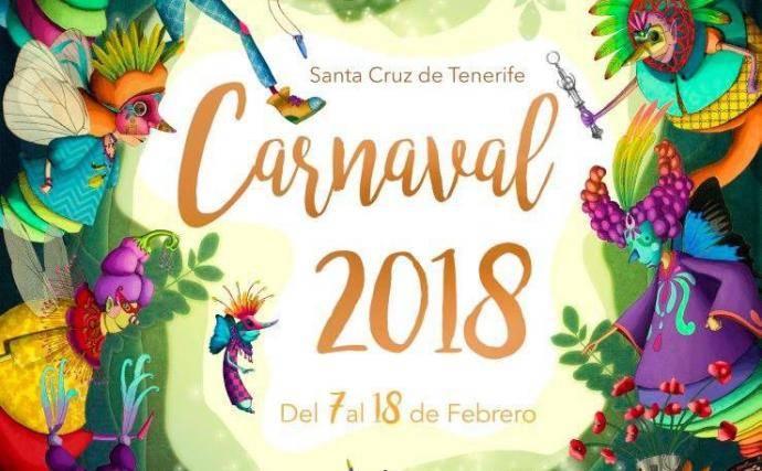 Karneval 2018