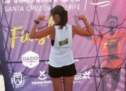 Halbmarathon auf Teneriffa