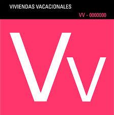 Vivienda Vacacional