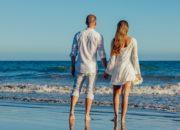Hochzeit auf Gran Canaria