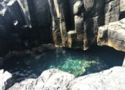 Höhle El Tancón