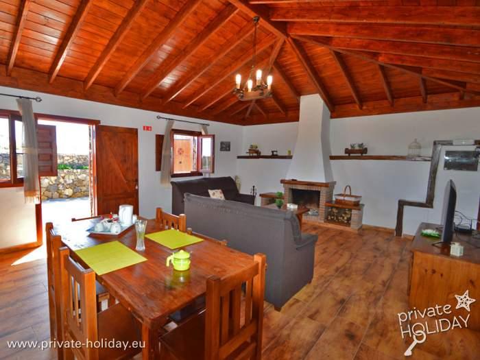 Außenküche Mit Backofen : Finca dana mallorca u ferienhaus am meer und finca mit pool