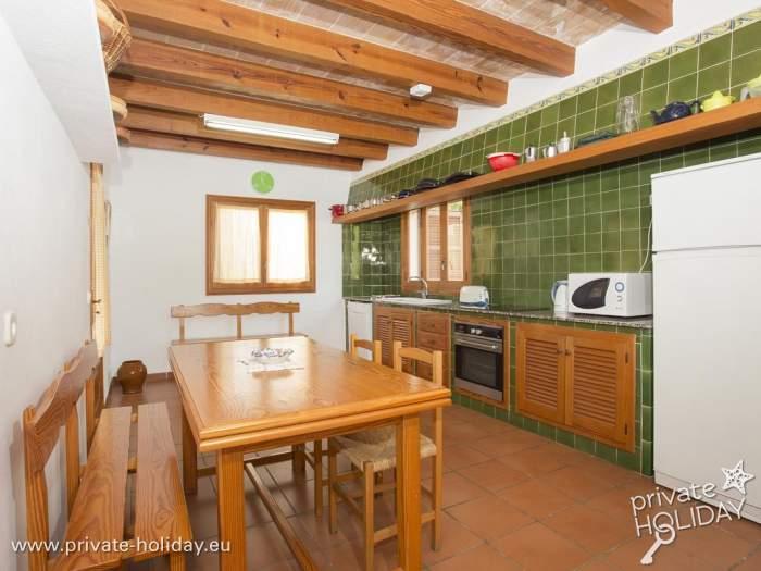 Außenküche Mit Backofen : Außenküche u stromergarten einfach aufblühen